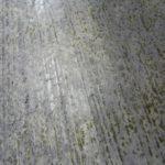 revêtement mural effet bois