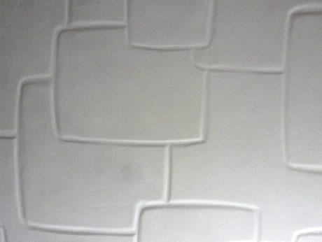Décoration murale sur mesure