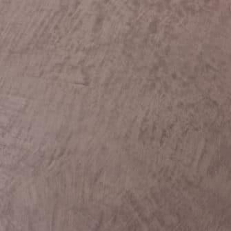nuance de la matière marmorino de la collection tradi