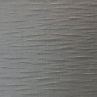 nuance de la matière velours d'écorce de la collection élément