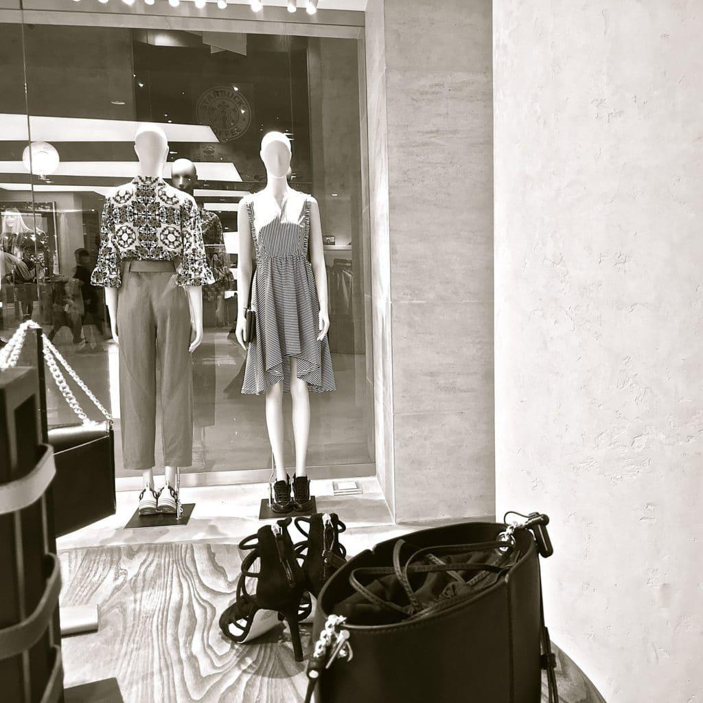 boutiques références a coeur de chaux