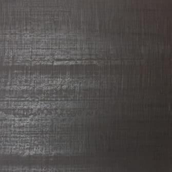 nuance matière bois flotté collection élément