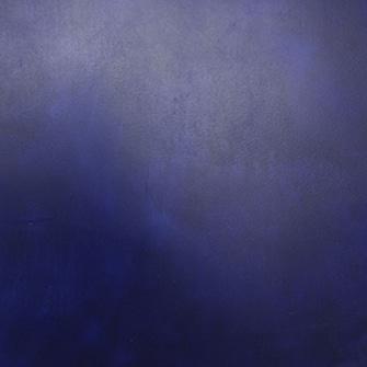 collection tradi élément épure nuancier bleu klein