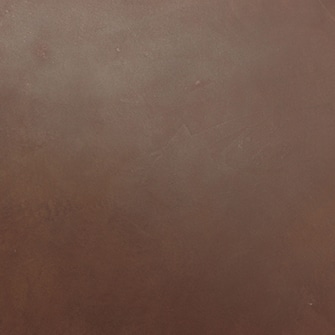 collection tradi élément épure nuancier bois bouchon
