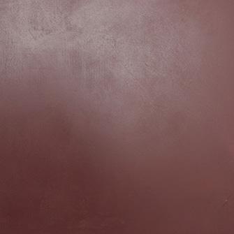 collection tradi élément épure nuancier bois de rose