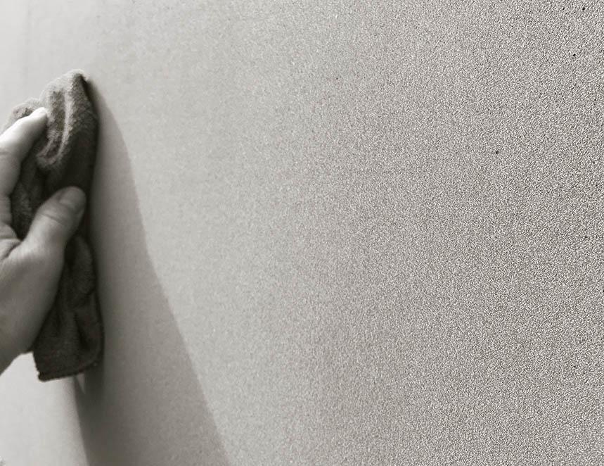 matière matite collection tradi
