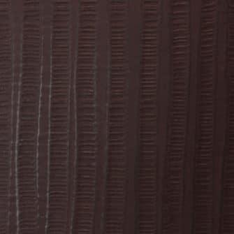 couleur matière pau brazil a coeur de chaux