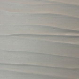 collection élémement matière vague de dune nuancier bambou-72/4