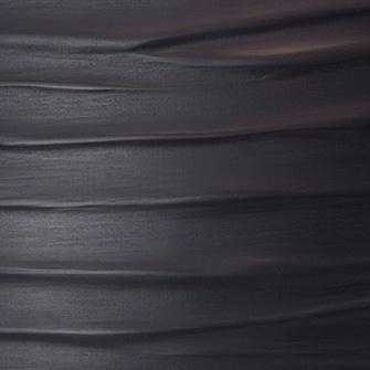 collection élément matière vague de dune nuancier lapis lazul-115/8