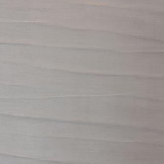 collection élément matière vague de dune nuancier mystic-43/1