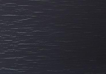 HC - Bleu Nuit-114/8