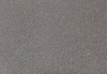 CH-Graphite-93/8