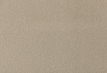 CH - Socotra-75/4