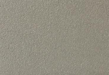 CH-Terre d'argile-100/4