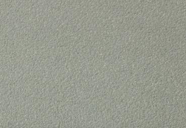CH - Vert Celadon-95/8