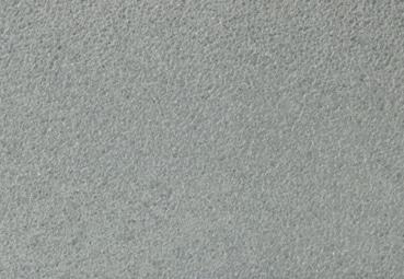 CH - Vert sapin-113/8