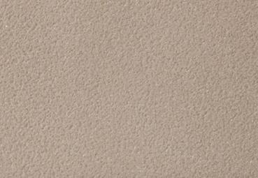 CH - Wadi Rum-21/4