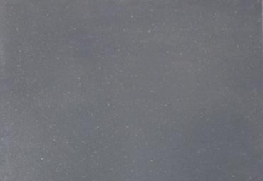 Bleu Açores-92/8