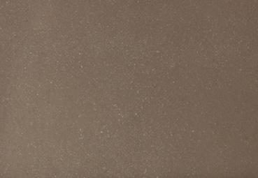 Brou de Noix-67/8