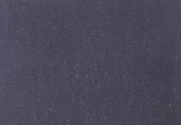 Lapis Lazuli-115/8
