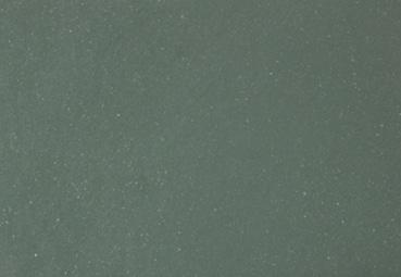 TP-Vert sapin-113/8
